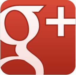 marketing business on Google+