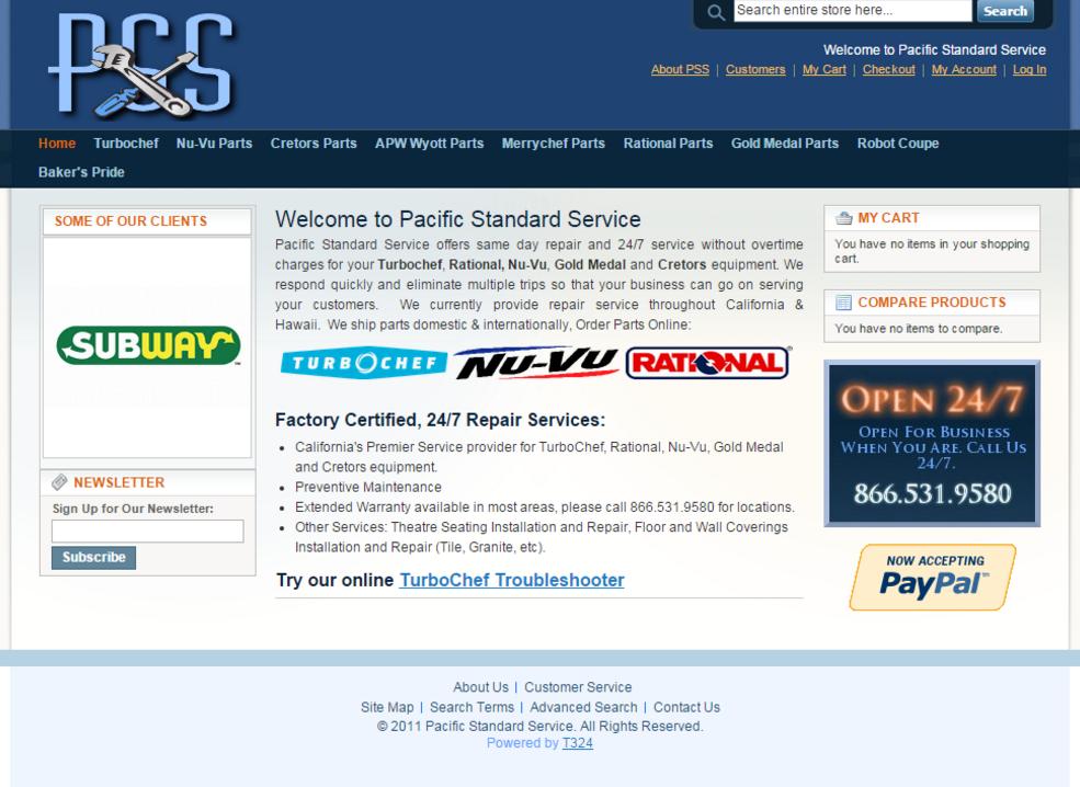 E-commerce web design, E-commerce website builders, E-commerce Web services