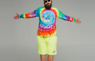The Fat Jew, internet memes, fifty shades of grey, content marketing, online marketing