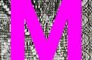 Magenta, t324 website