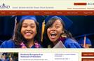 Saint Joseph Notre Dame Home Page