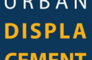 uc berkeley, urban displacement, community web design, bay area web design