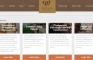 bay area web design, web design, san francisco web design, berkeley web design, oakland web design