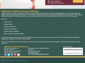 Financial Services Web Design, New Website, Website Builders, Web Design