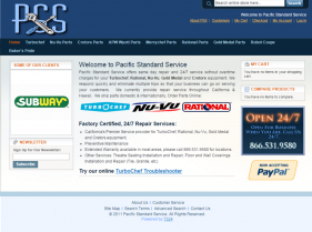 E-commerce web design, E-commerce website builders, E-commerce Web services